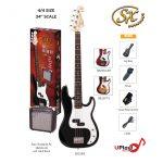 SX SB2SK Guitar Packs