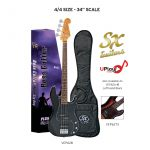 SX VEP62 Guitar Packs